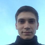 Денис 25 Казань