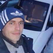 Богдан 31 Теребовля