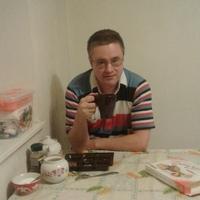 Ян, 43 года, Рак, Москва