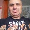 олег, 48, г.Торез