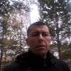 Саша Суров, 36, г.Саратов
