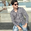 Alone boy, 27, г.Колхапур