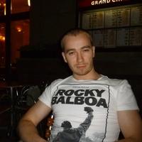 Дмитрий, 34 года, Близнецы, Волгоград