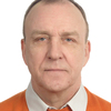 Vladimir, 61, Syktyvkar