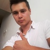 Dmitriy, 32, Nazran