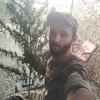 Міша, 25, г.Арбузинка