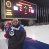 Лёша, 51, г.Новочеркасск