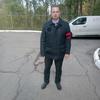 Михаил, 39, г.Икша