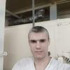 jenya, 38, Kimovsk