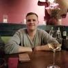 Сергей, 35, Фастів