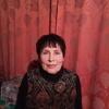 Лидия, 69, г.Днепр