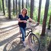 Ирина, 47, г.Нефтекамск