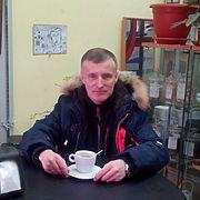 алексей 52 Санкт-Петербург