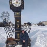 serik, 38, г.Пласт