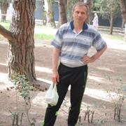 Владимир 59 лет (Близнецы) Ростов-на-Дону