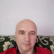 Игорь 50 Астрахань