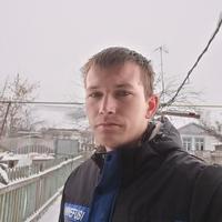 Алексей, 22 года, Близнецы, Лысые Горы