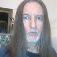 Anatolyi, 69 лет, Рыбы, Казань