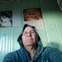 Марсель, 53 года, Рыбы, Тюмень