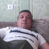 Атабек, 47, г.Волгоград