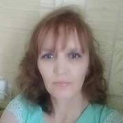 Ирина 44 Киров