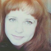 Анастасия, 34, г.Аркадак