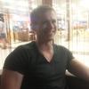 Антон!, 39, г.Анапа