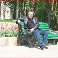Игорь, 48 лет, Лев, Екатеринбург