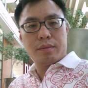Qiang, 55, г.Куала-Лумпур