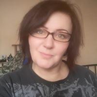 Ксения, 51 год, Близнецы, Томск
