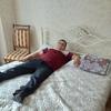 anarchik abbasov, 32, Oktyabrskoe