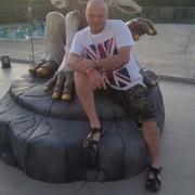 Владислав 55 лет (Дева) Лондон