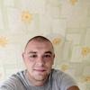 Sergey, 36, Bakhmut