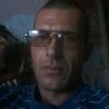 Boris, 43, Beryozovsky