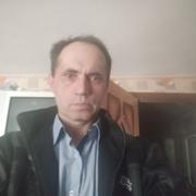 Виктор Тересас, 51, г.Советск (Калининградская обл.)