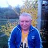 Олександр, 60, г.Лохвица