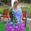 СВЕТЛАНА, 57, г.Самара
