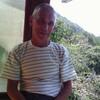 Леонид, 49, г.Лазаревское