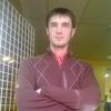 Максим, 37, г.Рига