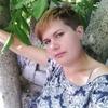 Оля, 27, Вознесенськ
