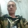 Александр, 37, г.Судогда