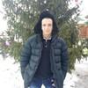 Дмитрий, 35, г.Димитровград