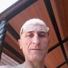 Артур, 49, г.Георгиевск