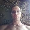Дмитрий Северинов, 37, г.Магнитогорск