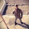 ади, 24, г.Бишкек