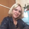 Екатерина, 29, г.Братск
