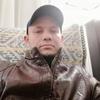 Виктор, 34, г.Чехов