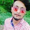 Ashutosh, 22, Пандхарпур