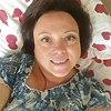 Olga, 51, Mikhnevo
