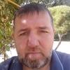 Руслан, 30, г.Желтые Воды
